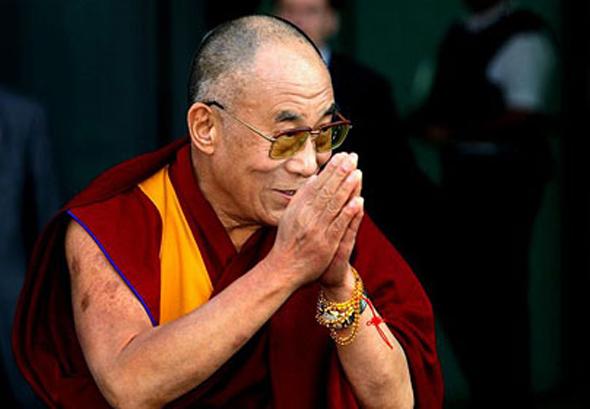 14th-dalai-lama