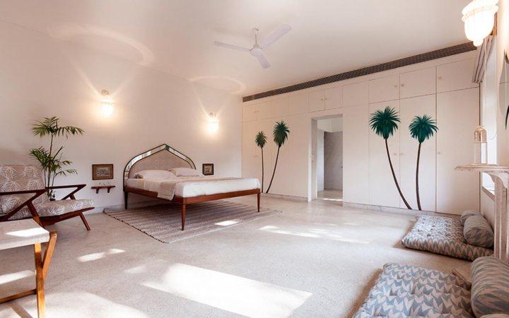 28-kothi-guesthouse-jaipur-04