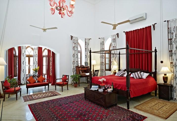 3118049-shahpura-bagh-rajasthan-india